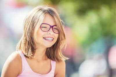 What To Expect at Your Initial Orthodontic Consultation?